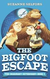 BigFootEscape-book-cover