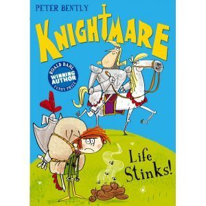 Knightmare