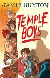 Temple Boys