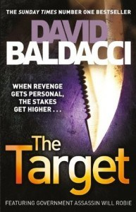 target cover