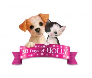 30 Days logo